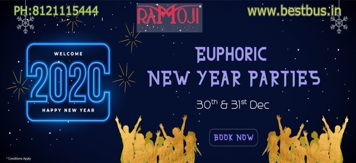 new-year-celebrations-in-ramoji-film-city