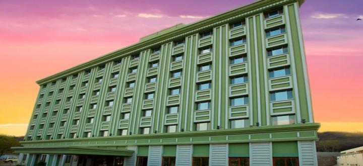 Ramoji-Film-City-Hotels