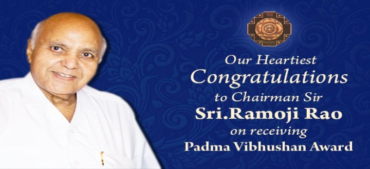 ramoji-rao-biography