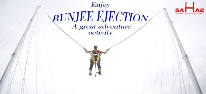 sahas-bungee-ejection