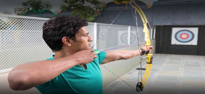 sahas-shooting-and-archery