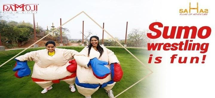 sahas-sumo-suits