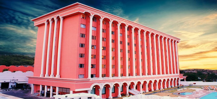 sitara-hotel-in-Ramoji-Film-City