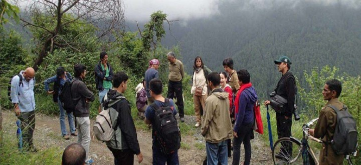 students-and-family-tours-in-araku