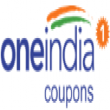 oneindia-logo.png