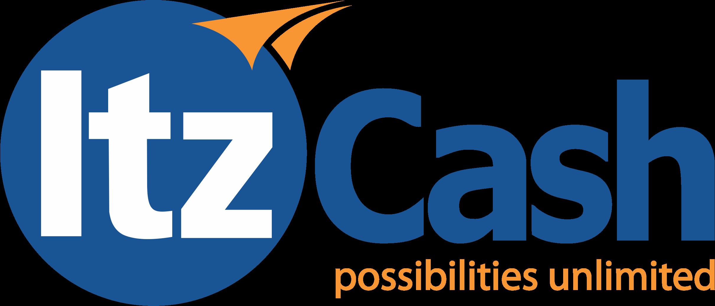 itz-cash
