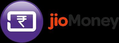 jio-money