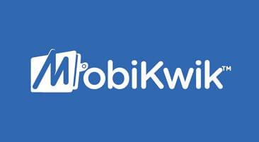 mobikwik-wallet