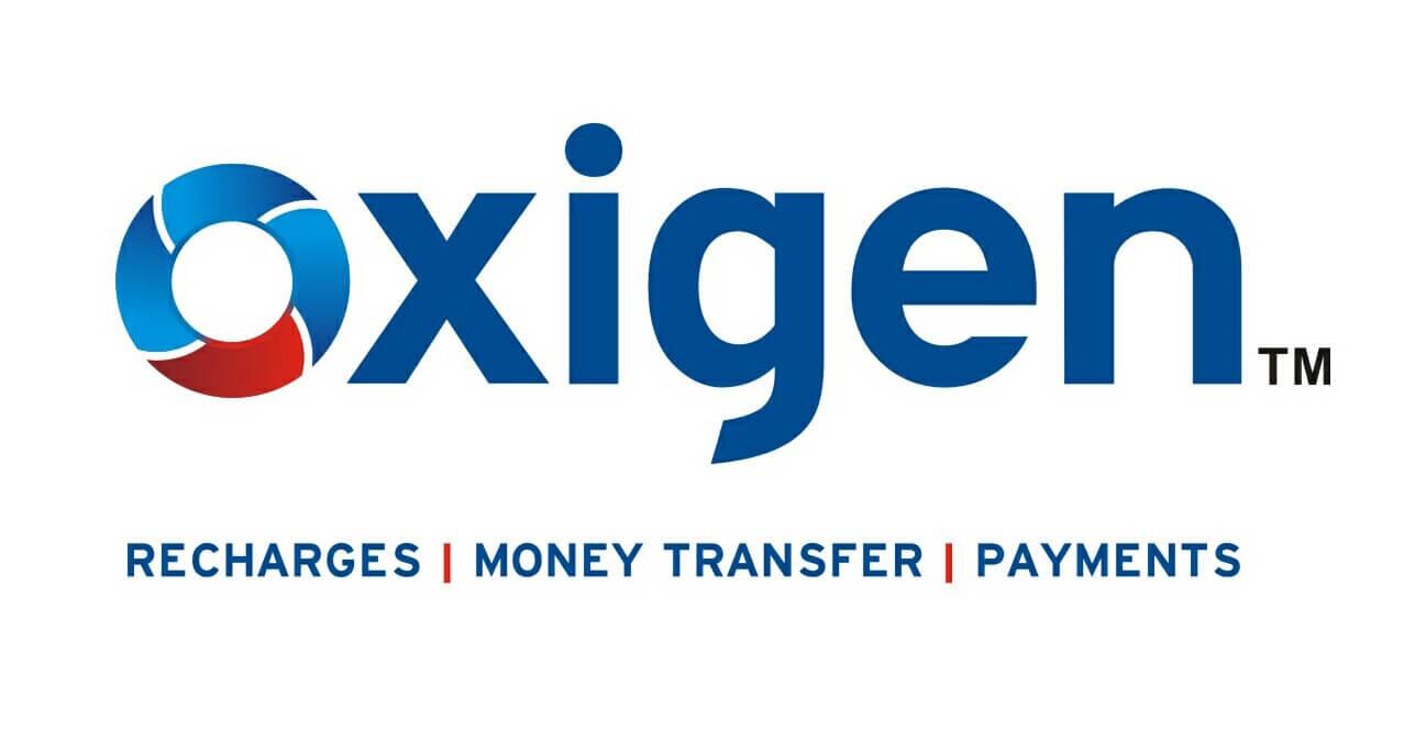 oxigon-wallet