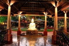 Aalankrita Resort images