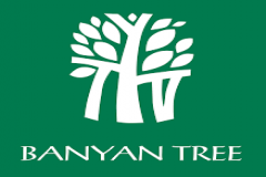 Banyan Tree Retreat Resort
