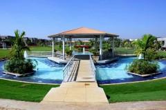 Banyan Tree Retreat Resort images