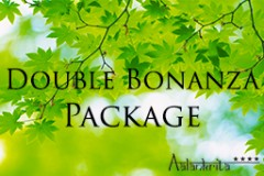 Special Room Packages