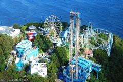Ocean Park Images