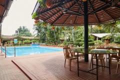 Radiant Resort Images
