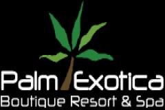 Palm Exotica Boutique Resort & Spa