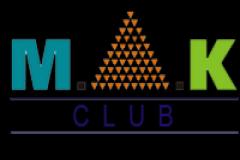 MAK Club