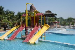 pragati resorts images