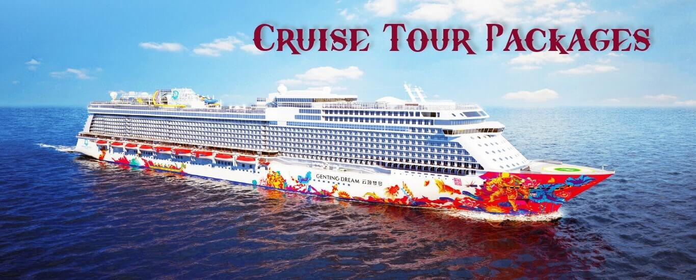cruise-packages
