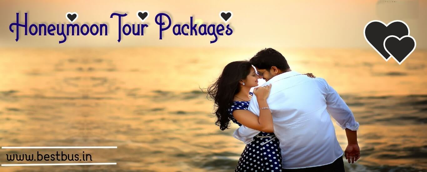honeymoon-packages