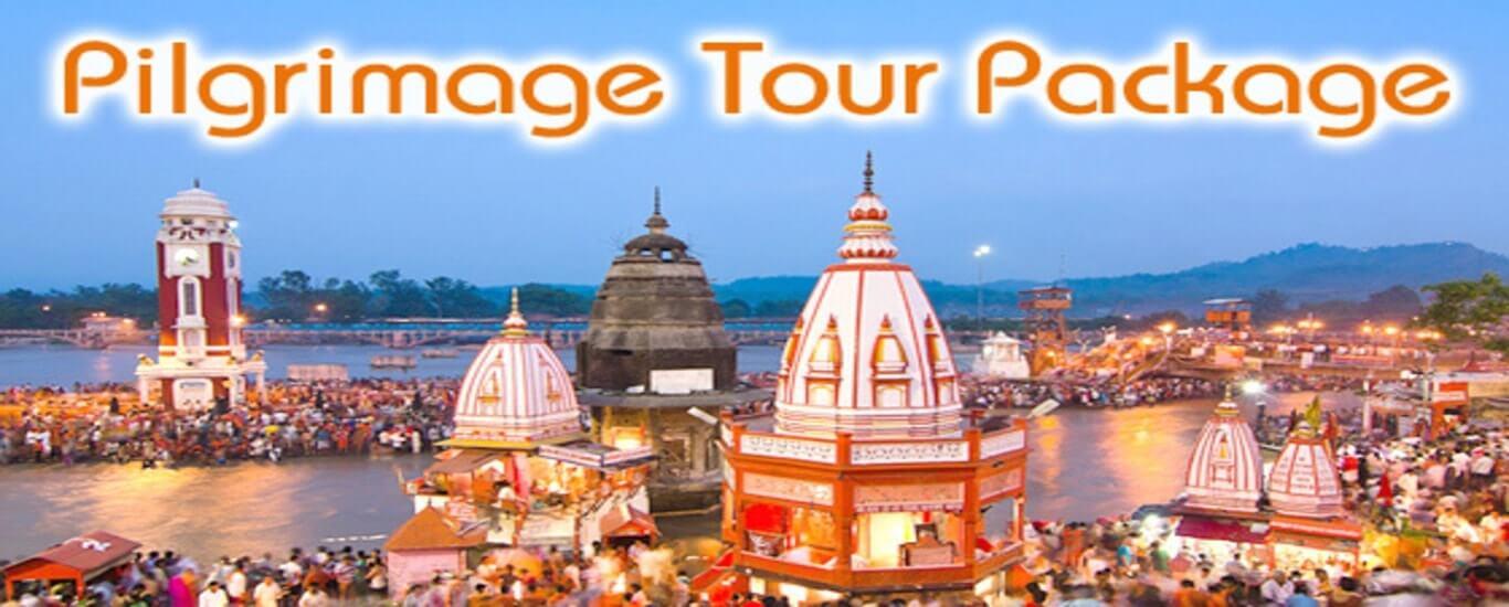 pilgrimage-tour
