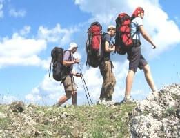 adventure-tour-packages