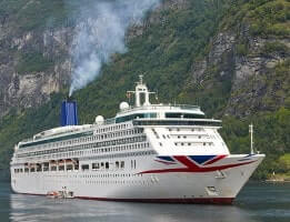 cruise-tourism-packages