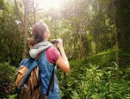 eco-tourism-packages