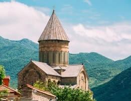 pilgrimage-tour-packages