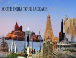 south-india-tour-packages