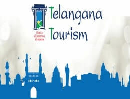 telangana-tourism-tour-packages
