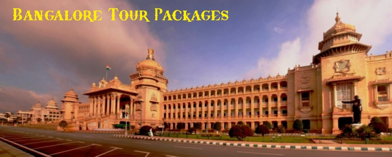 bangalore-tour-packages