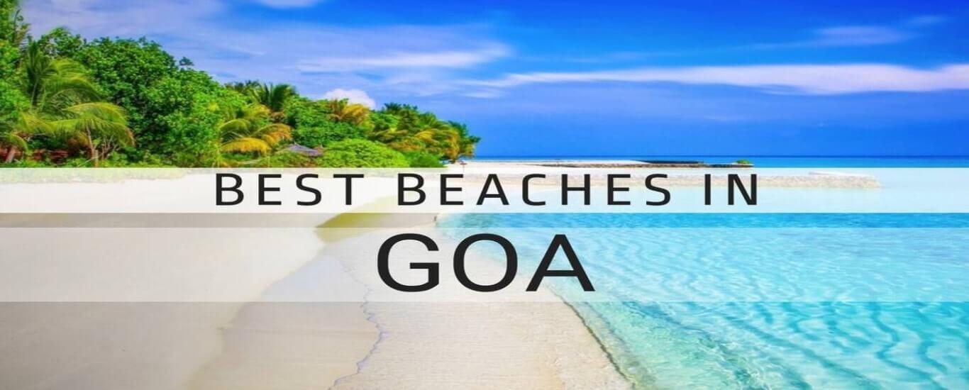 best-beaches-in-goa