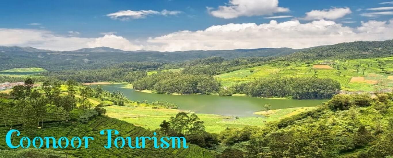 coonoor-tourism