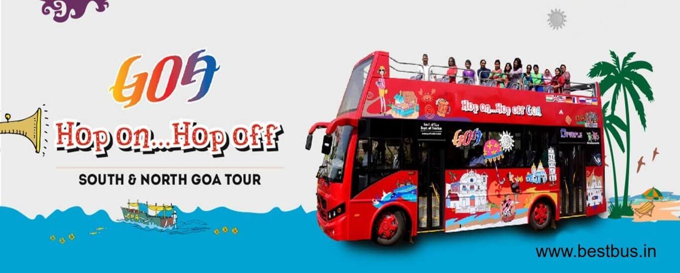 hop-on-hop-off-goa-tour