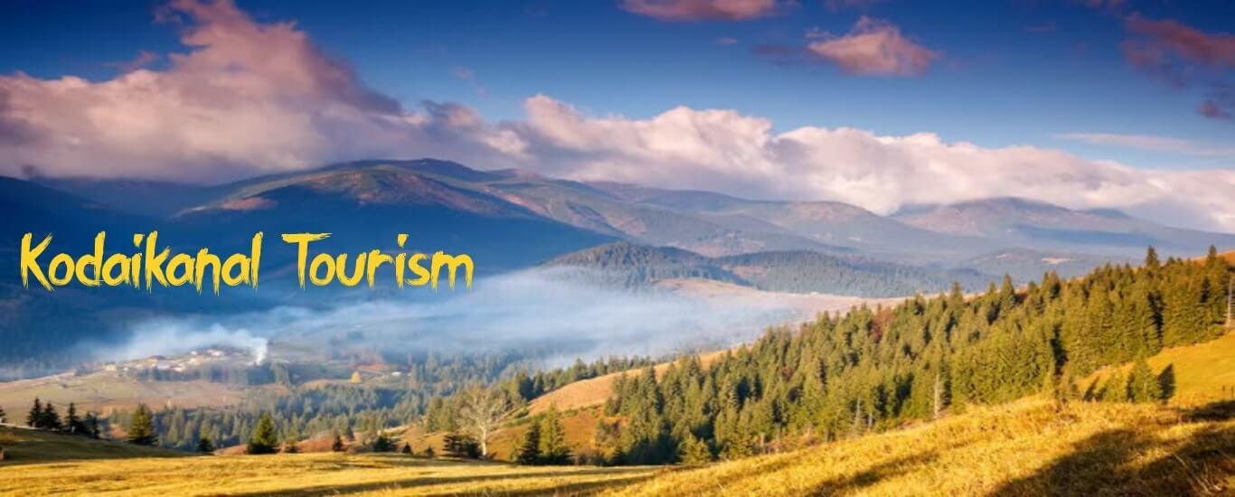 kodaikanal-tourism