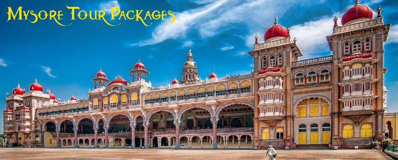 mysore-tour-packages