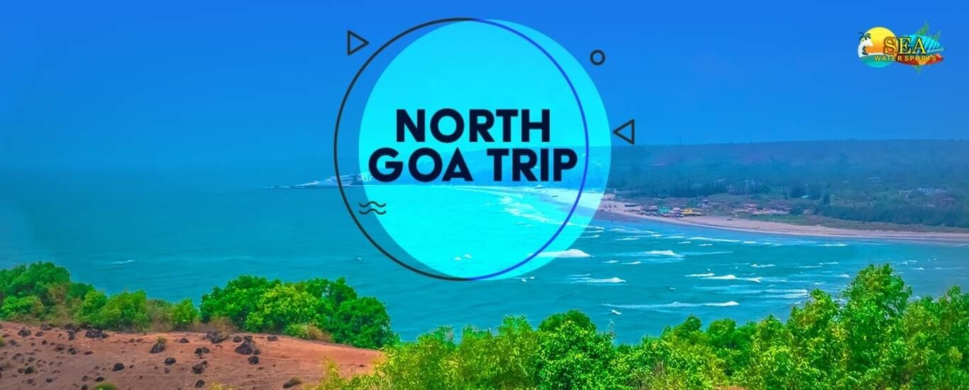 north-goa-trip