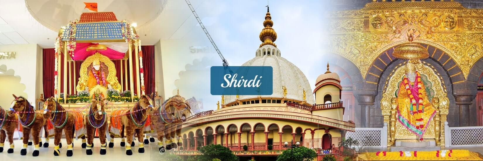 shirdi-tour-packages