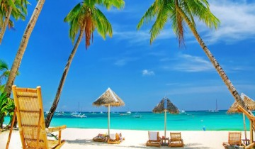2 Nights-3 Days Goa Tour Package