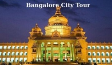 bangalore-city-tour
