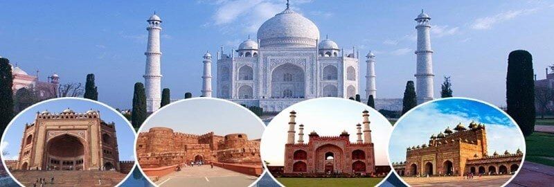 agra-tour-package-from-delhi