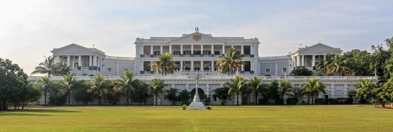 falaknuma-palace-tour