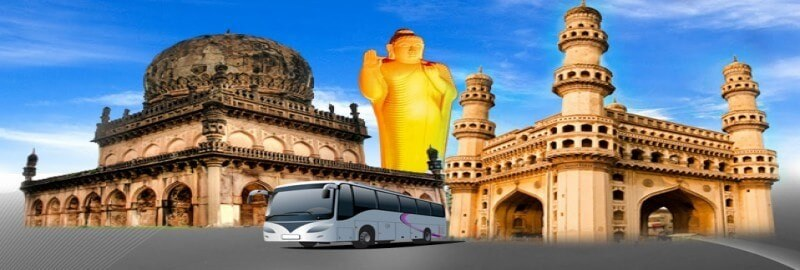 hyderabad-city-tour-by-telangana-tourism