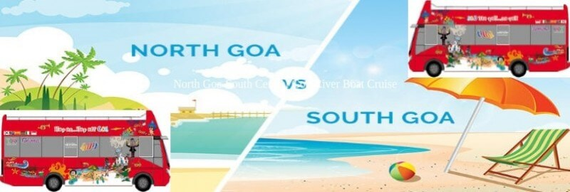 north-and-south-central-goa-tour-packages