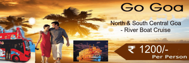 north-and-south-central-river-cruise-goa-tour