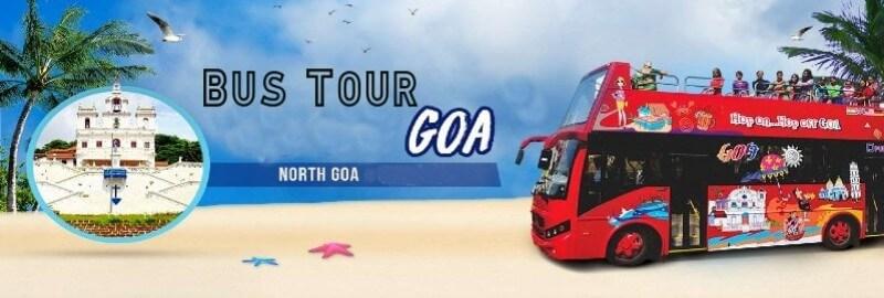 north-goa-beach-tour-package