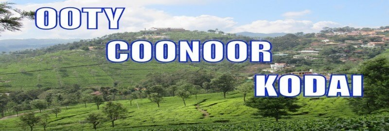 ooty-coonoor-kodaikanal-tour-packages-from-bangalore