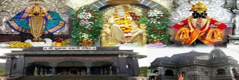 shirdi-shani-shingnapur-pandharpur-tuljapur-tour-from-hyderabad