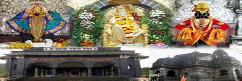 shirdi-shani-shingnapur-pandharpur-tuljapur-tour-from-hyderabad